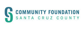 MBI Sponsored Partners - Santa Cruz Community Foundation