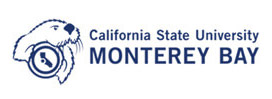 MBI Sponsored Partners - CSUMB
