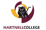 MBI Sponsored Partners - Hartnell College