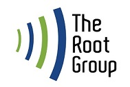 The Root Group