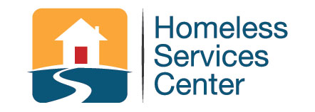 Homeless Services Center