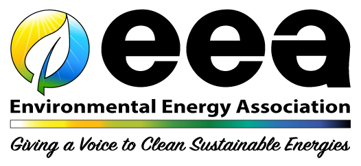 Environmental Energy Association