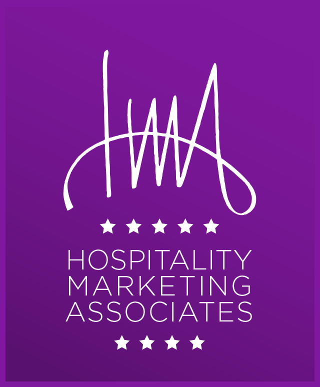 HMA Marketing