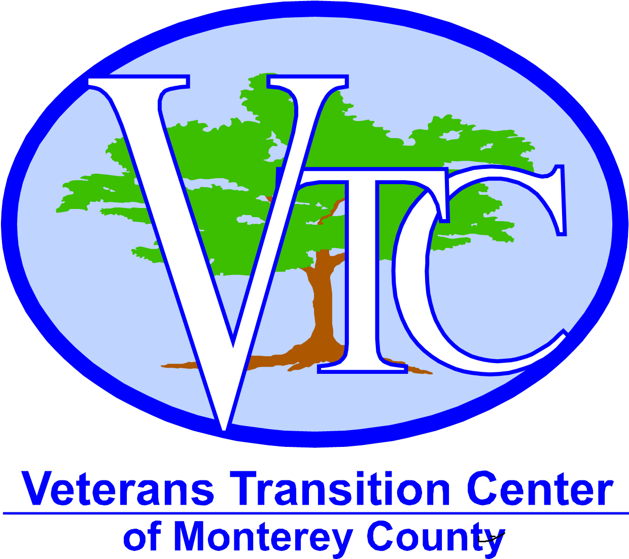 Veterans Transition Center