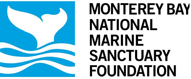 Monterey Bay National Marine Sanctuary Foundation (MBNMS)