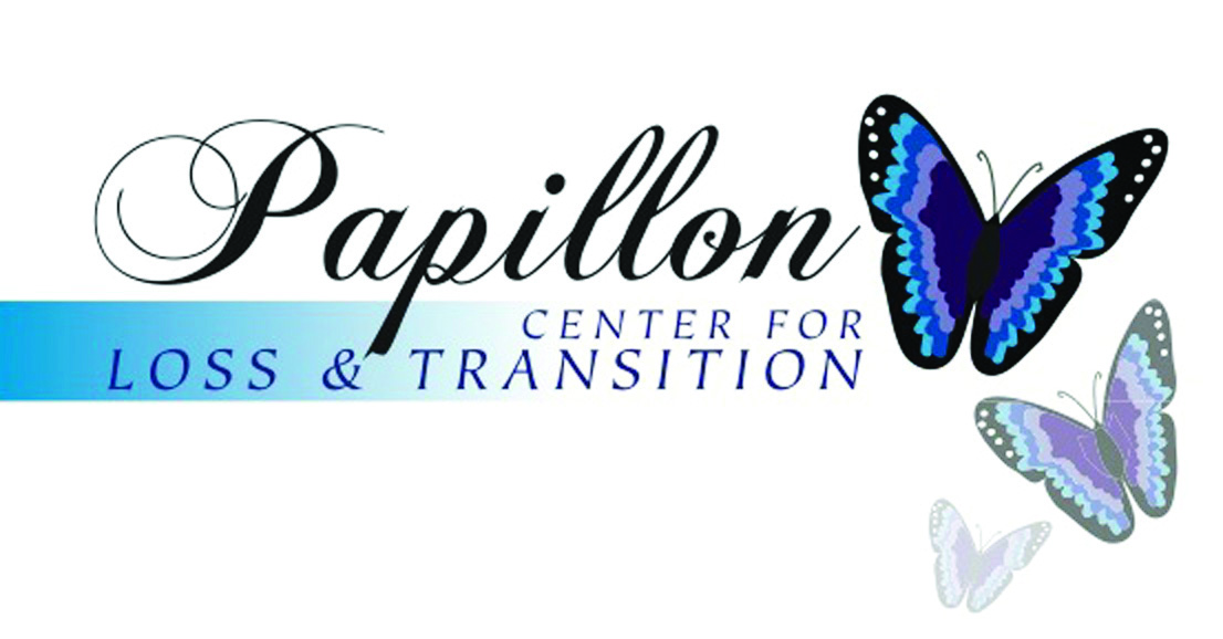 Papillon Center for Loss and Transition