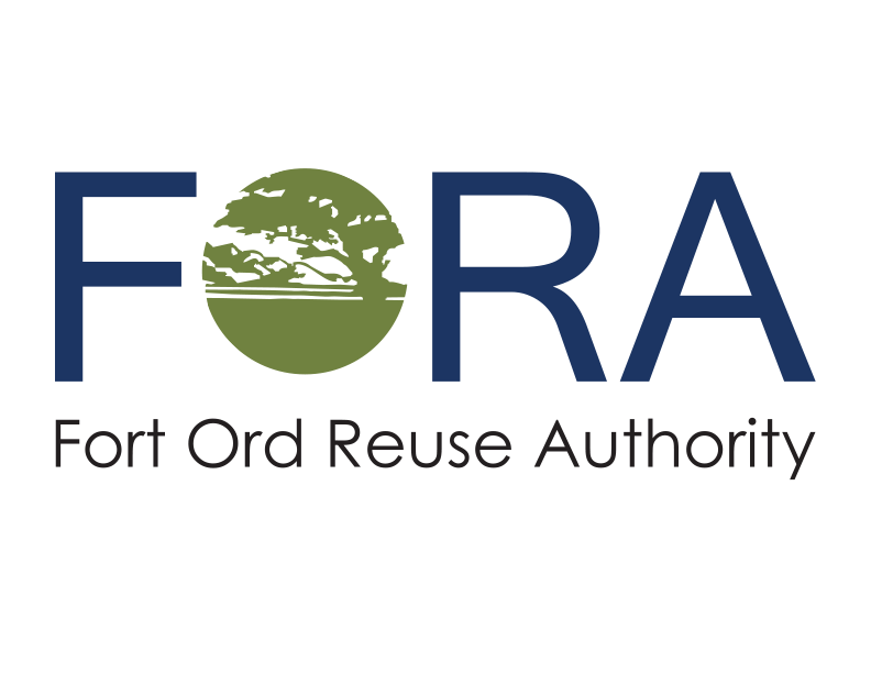 Fort Ord Reuse Authority