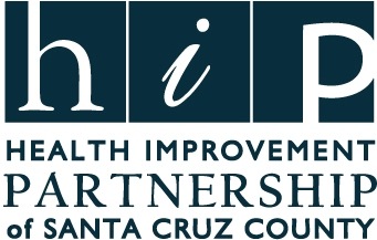 Health Improvement Partnership of Santa Cruz County