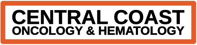 Central Coast Oncology & Hematology