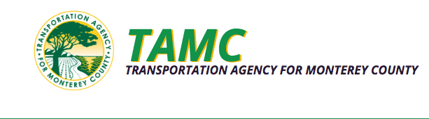 Transportation Agency for Monterey County