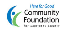 MBI Sponsored Partners - Monterey Community Foundation