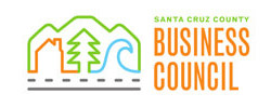 MBI Sponsored Partners - Santa Cruz Business Council