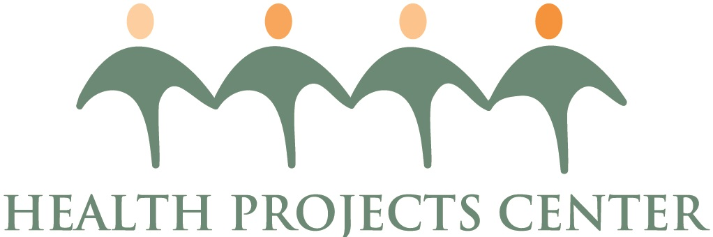 Health Projects Center