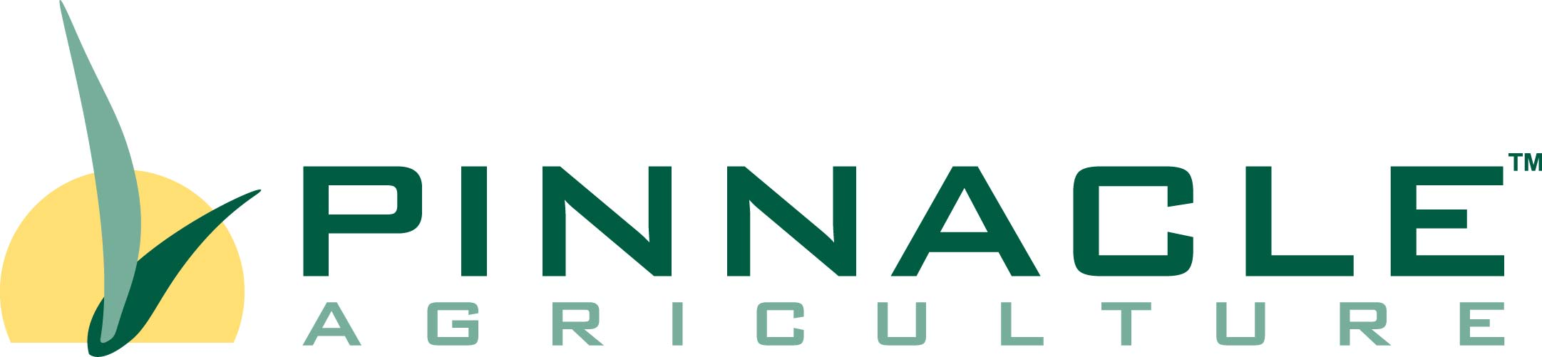 Pinnacle Agriculture